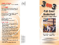 Basketball Brochure-1_200